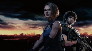 VGC: Разработчики Resident Evil 3 работают над еще одним ремейком игры Capcom