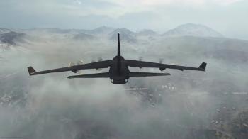 30 минут игрового процесса в Call of Duty: Warzone