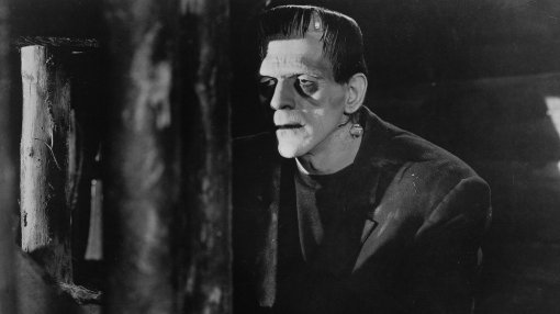 Вслед за«Человеком-невидимкой» создатели «Пилы» перезагрузят «Франкенштейна»