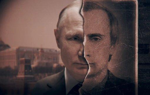 Путин покоряет Британию: вкоролевстве стартовал сериал опрезиденте России