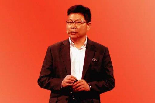 Huawei хочет снова работать сGoogle