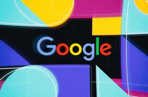 Без первого апреля: Google отказывается шутить вэтом году