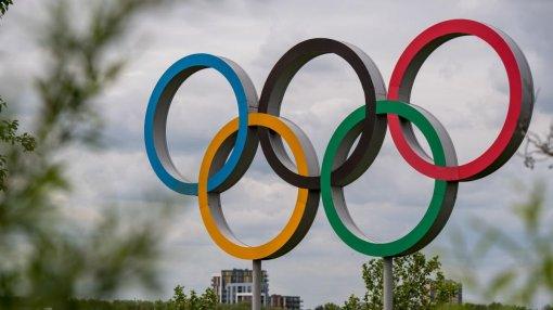 СМИ: Олимпиаду вТокио могут перенести