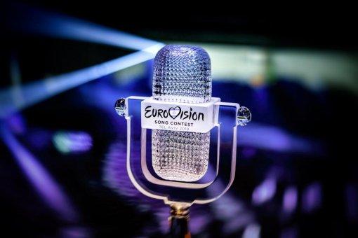 Little Big все еще могут поучаствовать в«Евровидении 2020». Конкурс хотят провести вдругом формате