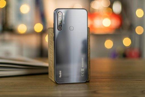 «Яндекс.Маркет» назвал самые популярные смартфоны начала 2020 года