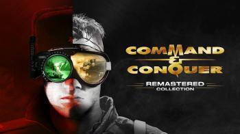 В Command & Conquer Remastered Collection можно играть в оффлайн режиме; консольные порты могут быть