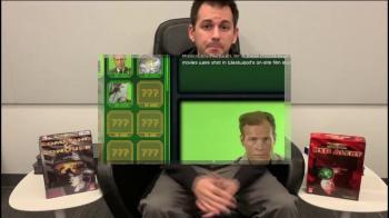 Новое видео Command & Conquer Remaster представляет улучшенные при помощи ИИ видеоролики