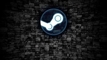 Нет предела кастомизации - логотип игры в библиотеке Steam можно заменить анимацией