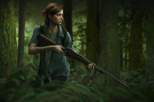 The Last of Us 2 убрали из PS Store. Sony возвращает деньги за предзаказы
