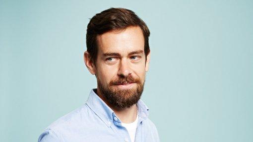 Основатель Twitter Джек Дорси отдаст $1млрд наборьбу сCOVID-19. Это треть его состояния