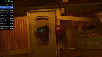Half-Life: Alyx прошли за 46 минут