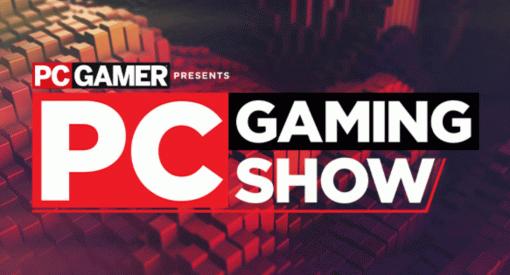 PCGaming Show 2020 пройдет 6июня вонлайн-формате