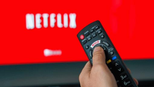 Netflix будет блокировать неактивные аккаунты