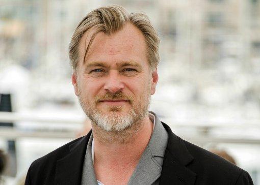 «Нам нужны ваши голоса»: Кристофер Нолан обратился кмолодым кинематографистам