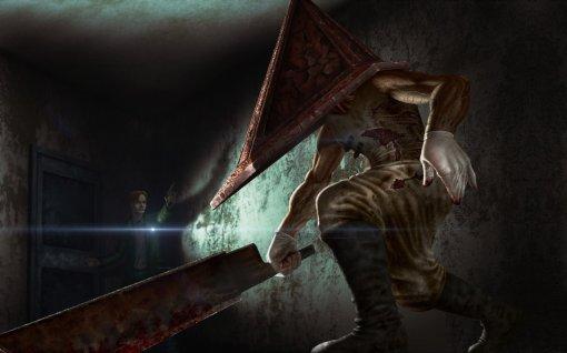 Инсайдер: новой Silent Hill быть, это эксклюзив PS5 имягкий ребут