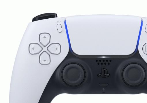 Игры для PlayStation 5 покажут 4июня: Sony назвала дату презентации
