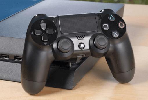 Sony раскрыла подробности обобратной совместимости