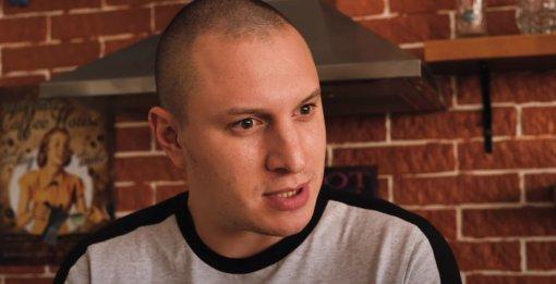 Satyr запустил YouTube-шоу одвух друзьях, застрявших наизоляции