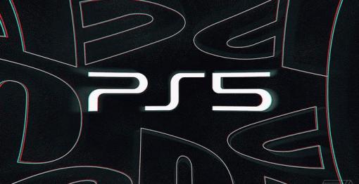 Генеральный директор Epic Games Тим Суини заявил, что «PS5 намного опережает PCвтехническом плане»