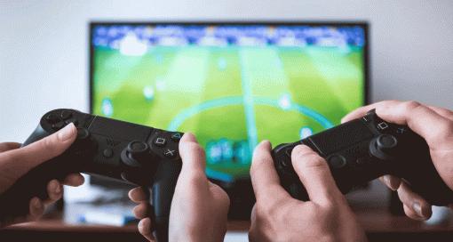Сколько геймеры тратят наигры идонаты стримерам— исследование Яндекс.Денег