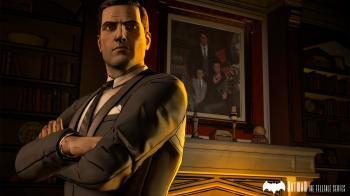 Шесть игр от Telltale Games вернулись в GOG