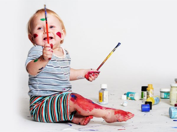 Скачать раскраски или раскрашивать онлайн