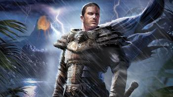 Серию игр Risen теперь будет издавать THQ Nordic, а серия Red Faction перешла к Koch Media
