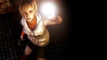 Дизайнер оригинальных Silent Hill ретвитнул новость о июньской конференции Sony
