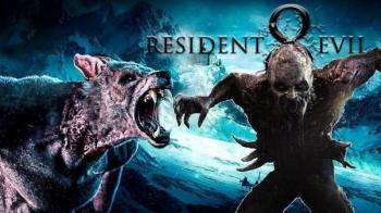 Слух: Resident Evil 8 будет самой жуткой частью серии с самым отвратительным дизайном врагов