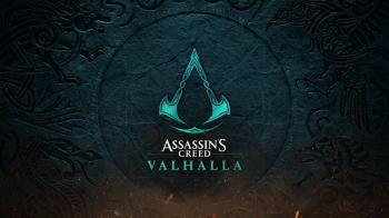 Assassin's Creed Valhalla будет работать в 4K и 30 к/с на Xbox Series X