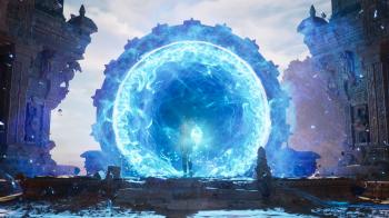 InXile Entertainment подтверждает, что в его новой RPG будет использоваться Unreal Engine 5