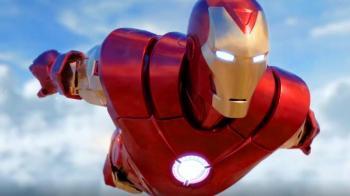Объявлена точная дата выхода Iron Man VR после досадной задержки