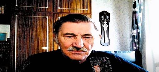 Умер 73-летний фанат Dark Souls. Геймеры хотят увековечить его память