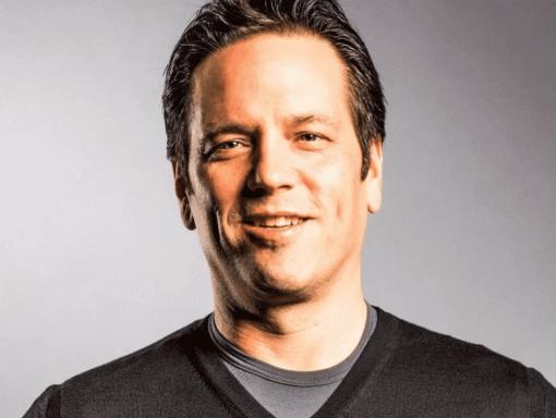 Фил Спенсер: «Xbox Series Xвыйдет всрок, авот игры, возможно, задержатся»