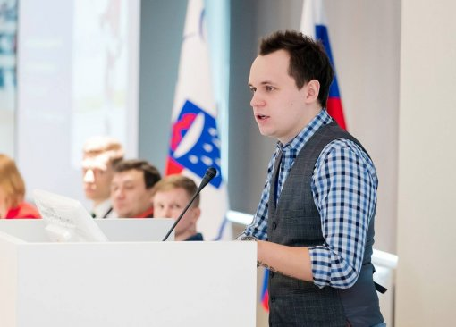 Россия против Украины: Москва подала заявку напроведение The International 2021