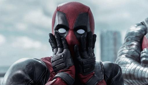 Райан Рейнольдс: «Когда Дисней купил Fox, яувидел вэтом хорошую перспективу»