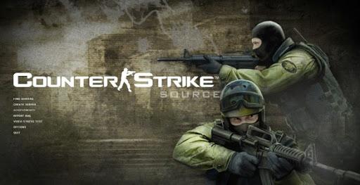 Скачать Counter Strike 1.6 быстро и удобно торрентом на специализированном сайте
