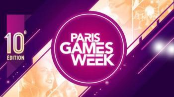 Paris Games Week 2020 отменена из-за проблем с коронавирусом