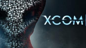 XCOM 2 и Jurassic World Evolution за подписку Humble Choice (и не только)