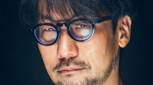 Студия Кодзимы опровергла статью, где говорилось опричине ссоры сKonami