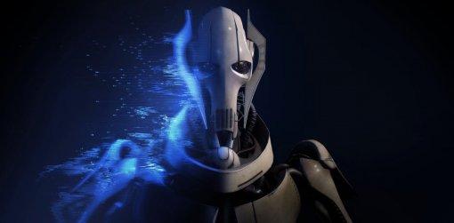 Бесплатная Star Wars Battlefront 2 уже доступна подписчикам PSPlus