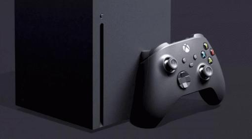 Что еще может показать Microsoft доконца июня