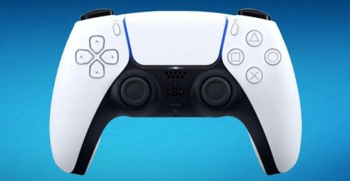 «PlayStation 5 будет дорогой, ноона того стоит»: босс Sony— оновой консоли