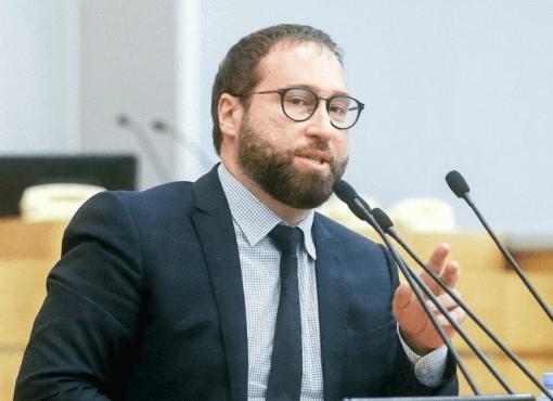 Член комитета Госдумы назвал Telegram незаблокированным натерритории РФ