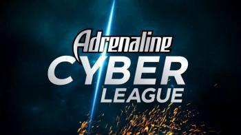 Масштабный турнир Adrenaline Cyber League вышел на финишную прямую