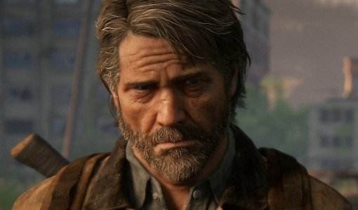 Всеть утек новый геймплей The Last ofUs2. Без спойлеров