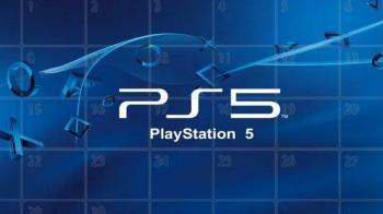 Новый патент Sony может стать нашим первым взглядом на интерфейс PlayStation 5
