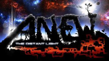 10 минут игрового процесса Anew: The Distant Light