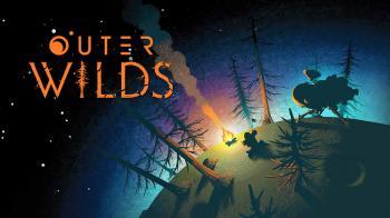 Outer Wilds вышла в Steam