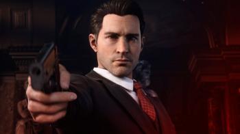 Новые подробности ремейка Mafia
